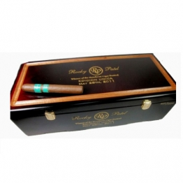 Rocky Patel Special Edition 2013 Unica