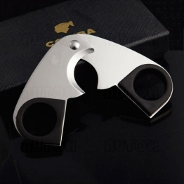 Ножницы для сигар (К-004)