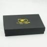 Пепельница для сигар (p009)