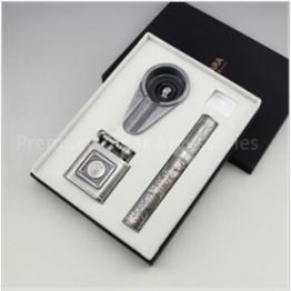 Сигарный набор Че Гевара (24001)