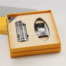 Сигарный набор Cohiba (Н-004)