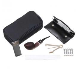 Набор Passatore Premium Lucca 409-518