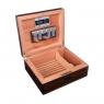 Хьюмидор Lubinski на 50 сигар (Q45026)