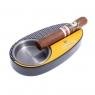 Пепельница для сигар (523-163 )