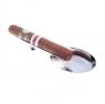 Пепельница для сигар (523-901)