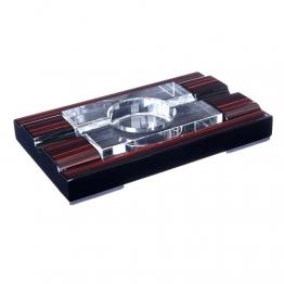 Пепельница для сигар (524-353)