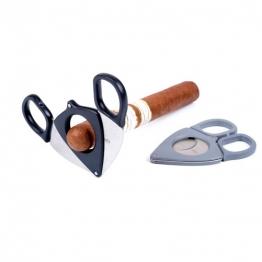 Ножницы сигарные CREDO (Франция)
