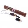 Пробойник сигарный Passatore «Сигара», Дерево