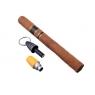 Пробойник сигарный Passatore, двойной (8 и 10 мм), Cohiba