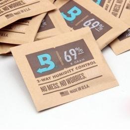 Увлажнитель BOVEDA 69%