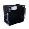 Электронный хьюмидор-холодильник Howard Miller на 150 сигар (810-026)