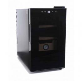 Хьюмидор-холодильник Howard Miller на 150 сигар (810-026-Black)