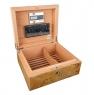 Хьюмидор Howard Miller на 50 сигар (810-028)