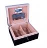 Хьюмидор Howard Miller на 50 сигар (810-055)