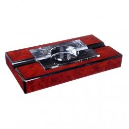 Пепельница для сигар (810-064)