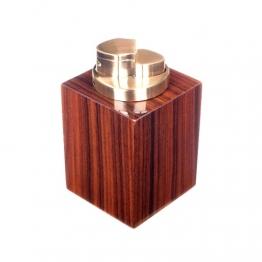 Зажигалка для сигар (810-076)