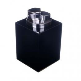 Зажигалка для сигар (810-071)