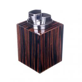 Зажигалка для сигар (810-078)