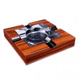 Пепельница для сигар (810-086)