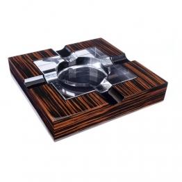 Пепельница для сигар (810-087)