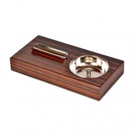 Пепельница для сигар (812EB)