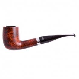 Gasparini 910-52