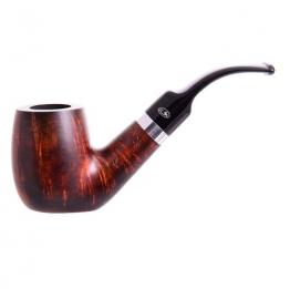 Gasparini 910-54