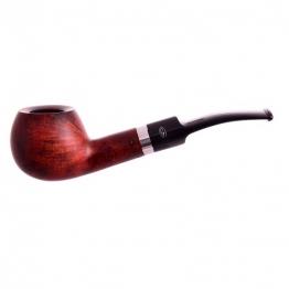 Gasparini 910-55