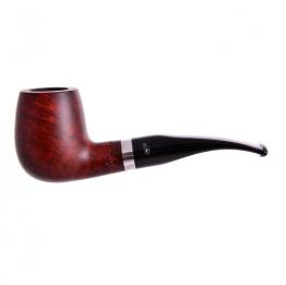 Gasparini 910-57