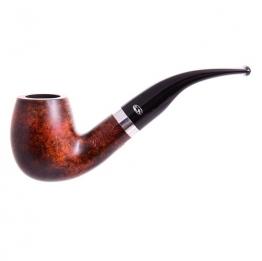 Gasparini 910-58