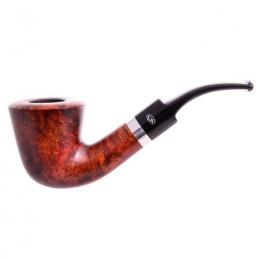 Gasparini 910-59