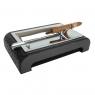Пепельница для сигар (930-Struzzo-black)