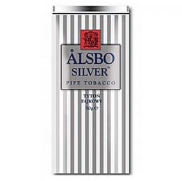 Alsbo Silver