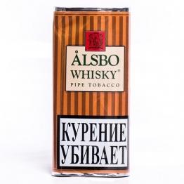 Alsbo Whisky