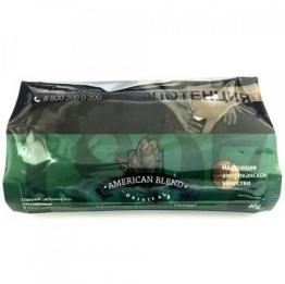 American Blend Original