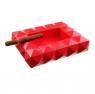 Пепельница Colibri Quasar на 8 сигар AT100T4