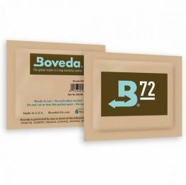 Увлажнитель BOVEDA 72%