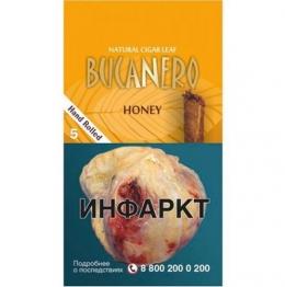 Bucanero Honey