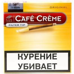 Cafe Creme ORIGINAL Filter Tip