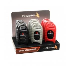 Colibri Firebird