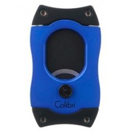 Гильотина Colibri S-cut, синяя