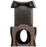 Гильотина Colibri SV-cut (двойное действие), оружейная сталь