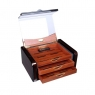 Хьюмидор-шкаф Gentili Cubana на 60 сигар (CUBANA)