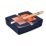 Пепельница для сигар (E2001)