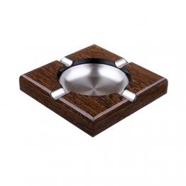 Пепельница для сигар (E636)