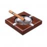 Пепельница для сигар (E637)