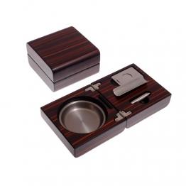 Пепельница для сигар (EF2682)