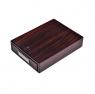 Пепельница для сигар (EF266-1)