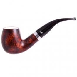 Gasparini с пенкой 620-48