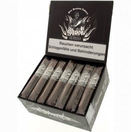 Gurkha Ghost Phantom